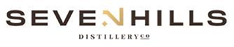 Seven Hills Distillery - Distillery, whisky, spirit